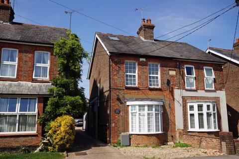 4 bedroom semi-detached house for sale - 108 High Street, Prestwood