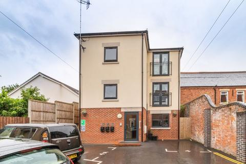 2 bedroom flat for sale - Andover Road, Andover