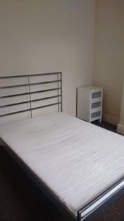 1 bedroom house share to rent - Gravelly Lane, Birmingham