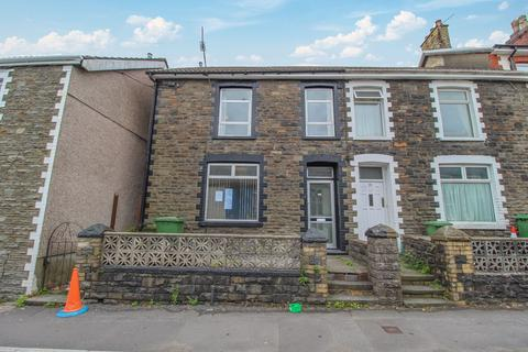 4 bedroom house share to rent - Wood Road, Treforest,