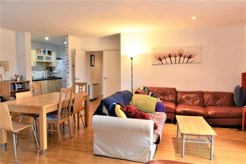 2 bedroom apartment to rent - Deansgate Quays, Manchester, M3