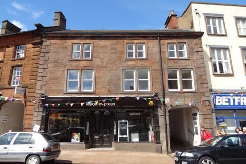 2 bedroom flat to rent - White Hart Yard, Cornmarket, Penrith, CA11 7HS