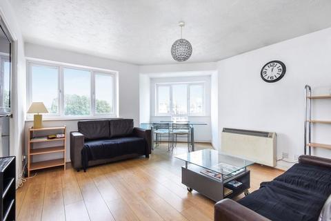 2 bedroom apartment to rent - Windsock Close, South Dock Marina, Surrey Quays SE16