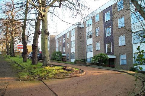 2 bedroom apartment for sale - Morley Court, 78 The Avenue, Beckenham