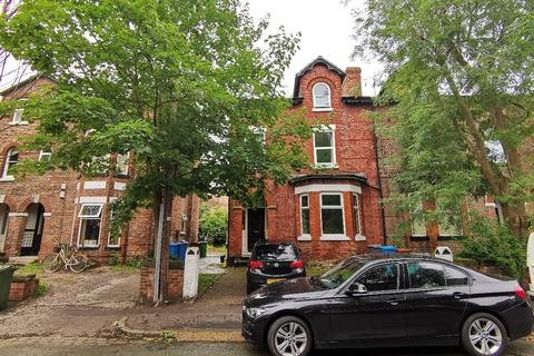 1 bedroom house share to rent - Northen Grove, Didsbury, Manchester, M20