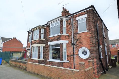 3 bedroom semi-detached house for sale - Ryde Avenue, Hull