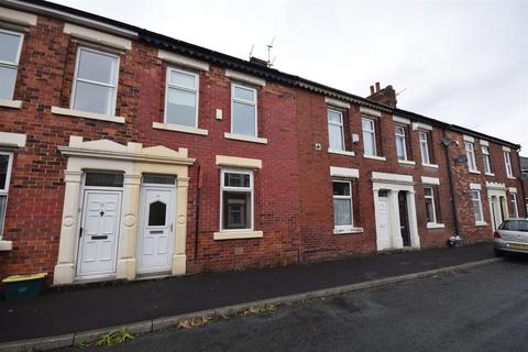 2 bedroom terraced house for sale - Sephton Street, Lostock Hall, Preston