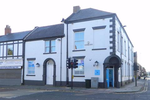 2 bedroom flat to rent - Century House, North Shields, Tyne And Wear