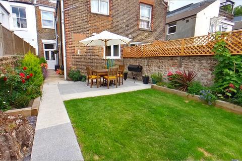 1 bedroom apartment for sale - Highcroft Villas, BRIGHTON, BN1