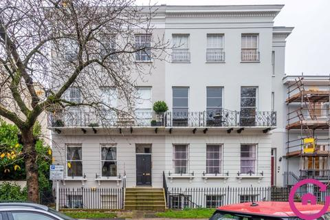 1 bedroom apartment to rent - Pittville Lawn, Cheltenham