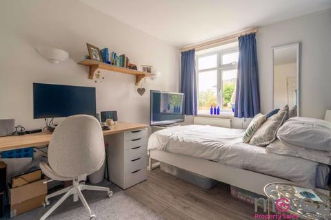 2 bedroom apartment for sale - Hatherley Road, Cheltenham