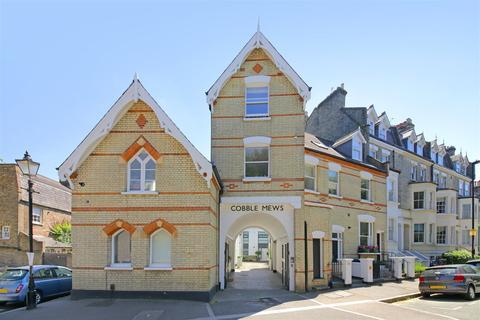 2 bedroom house for sale - Cobble Mews, Highgate West Hill, Highgate, London, N6