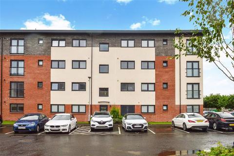 2 bedroom flat for sale - 3 Mulberry Crescent, Renfrew