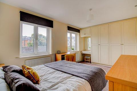 1 bedroom in a house share to rent - Jessie Terrace, Southampton