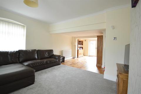 4 bedroom house for sale - Aldermans Green Road, Coventry