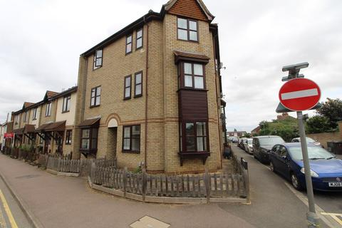 2 bedroom maisonette to rent - Hitchin Street, Biggleswade, SG18