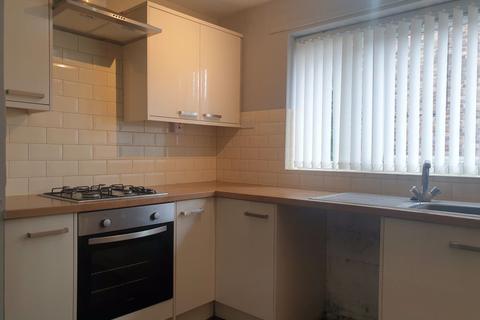 2 bedroom flat to rent - CHANTERLANDS AVENUE