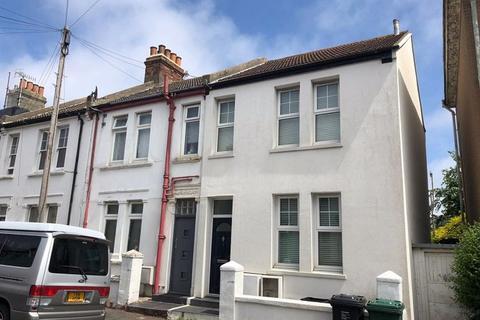 3 bedroom house to rent - Grange Road, Hove, BN3 5HU