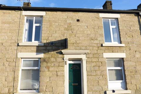 3 bedroom terraced house to rent - Gladstone Street, Glossop