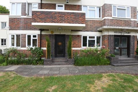 2 bedroom apartment for sale - Helena Court, Eaton Rise, Ealing