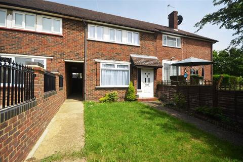 2 bedroom terraced house to rent - Ayot Path, Borehamwood, Hertfordshire