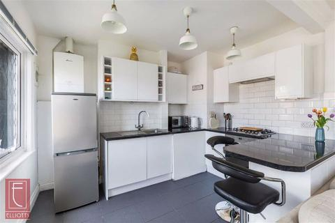 2 bedroom apartment for sale - Bigwood Avenue, Hove, EAst Sussex