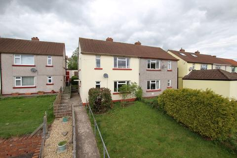 3 bedroom semi-detached house to rent - Bryn de Winton, Brecon, LD3