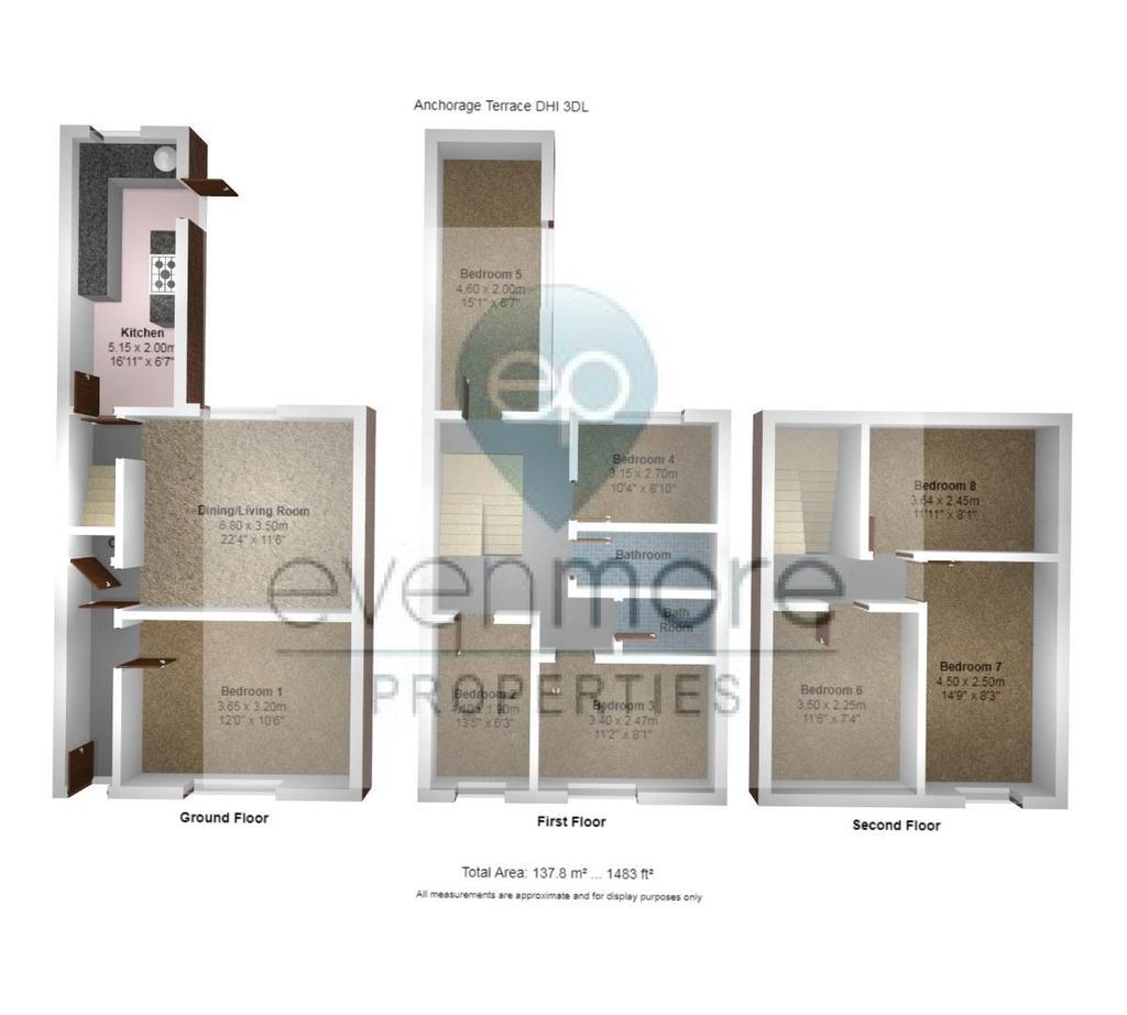 Floorplan: Anchorage Terrace.png