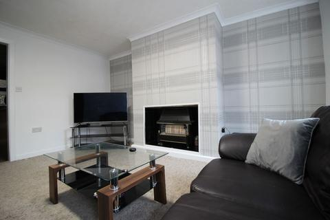 3 bedroom terraced house for sale - Limbrick, Blackburn