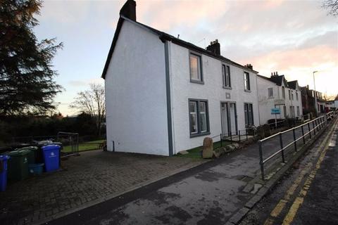 1 bedroom flat for sale - Stirling Road, Drymen