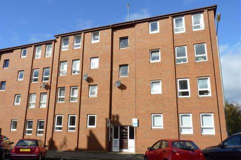 1 bedroom flat to rent - 27 Linden Street, Anniesland