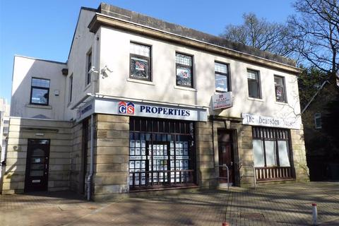 Office to rent - Drymen Road, Glasgow