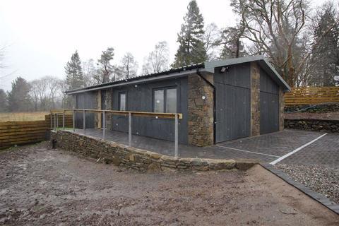 3 bedroom detached bungalow to rent - Carbeth