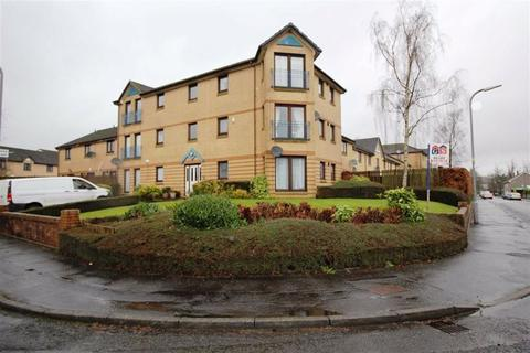 1 bedroom flat to rent - Craigash Quadrant, Milngavie Glasgow