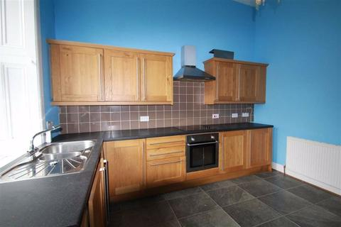 3 bedroom flat to rent - Station Rd, Blanefield
