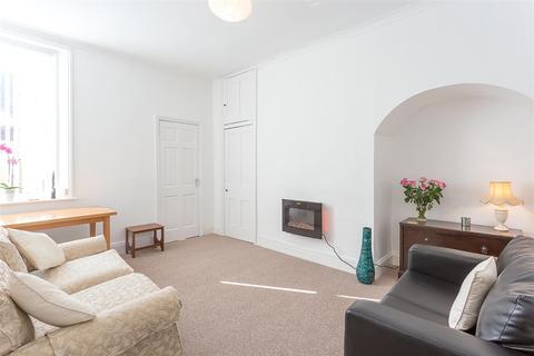 2 bedroom flat to rent - Hazelwood Avenue, Jesmond, Newcastle upon Tyne