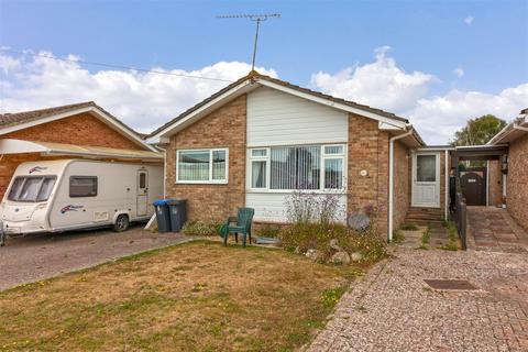 2 bedroom detached bungalow for sale - Rockingham Close, Worthing