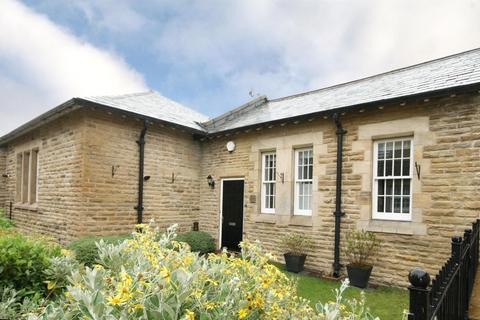 2 bedroom bungalow for sale - Norwood Drive, Menston, Ilkley