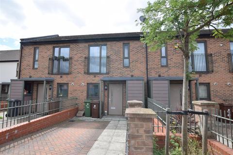 2 bedroom terraced house for sale - Kean Crescent, Dagenham