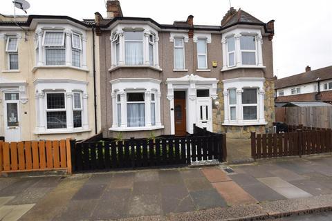 3 bedroom terraced house for sale - Edgar Road, Chadwell Heath