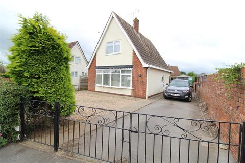 2 bedroom detached house for sale - Queens Mead, Aldbrough