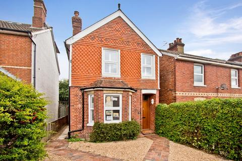 3 bedroom detached house for sale - South View Road, Tunbridge Wells, TN4