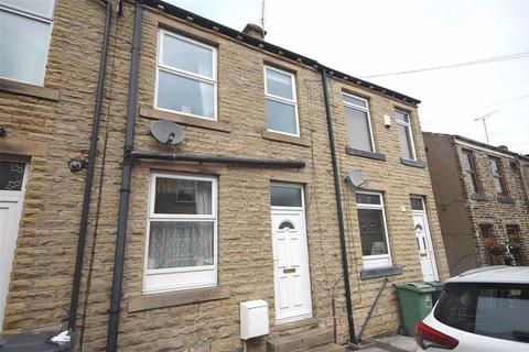 1 bedroom terraced house for sale - South Street, Mirfield, WF14