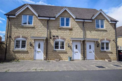 2 bedroom house to rent - Loiret Cresent, Malmesbury, Wiltshire