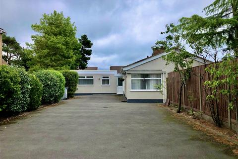 5 bedroom detached bungalow for sale - Thingwall Drive, Thingwall, Wirral