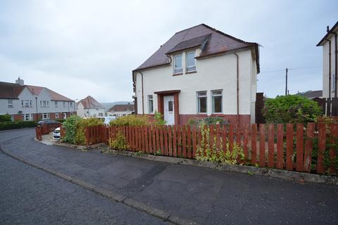 2 bedroom terraced house for sale - Portland Road, Galston, KA4