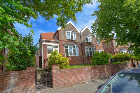 2 bedroom semi-detached house for sale - Dryden Road, Low Fell