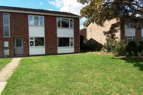 2 bedroom flat to rent - Severn Road, Spalding, Lincs