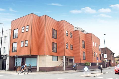 1 bedroom apartment for sale - Twickenham Road, Old Isleworth