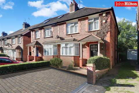 3 bedroom house for sale - Coldean Lane, Brighton